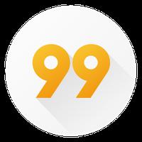 Ícone do 99 POP - Motorista