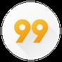 99 POP - Motorista 7.5.16