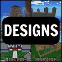 Ikona apk Building Ideas - Minecraft PE