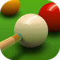 Total Snooker 2.0.8