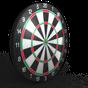 Darts 3D 4 Free 1.03