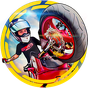 Stunt Bike Freestyle 2.7