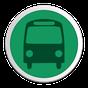 Autobus Roma 3.0.3