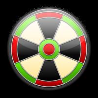 Darts Scoreboard 아이콘