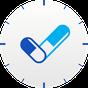 Mediteo Medikamente Erinnerung und Einnahme Info 1.4.2