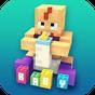 Baby Craft: Game Membuat dan Membangun untuk Anak 1.2