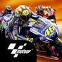 MotoGP Race Championship Quest 1.18