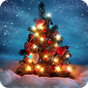 Christmas Snow Live Wallpaper 1.0.9