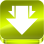 all video downloader - SAVE FROM 1.1 APK