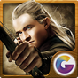 The Hobbit:King of Middleearth  APK