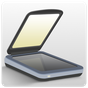 TurboScan: document scanner 1.5.4