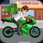 Ben Bike 10 Racing 1.0 APK