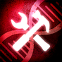 Plague Inc: Редактор сценариев 1.1.2