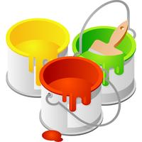 çocuk Boyama Oyunu Indir çocuk Boyama Oyunu Android