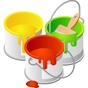 Infantil colorir jogo 6.0.0