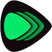 Guitar Tuner apk icon