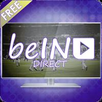 Live Football apk icon