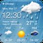 cuaca setiap hari Indonesia 9.1.0.1500