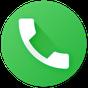 Dialer IOS11 style 1.1