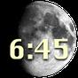 Fase lunare gratuito 2.0.5
