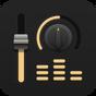 Ses yükseltici - Ekolayzır 1.1.5