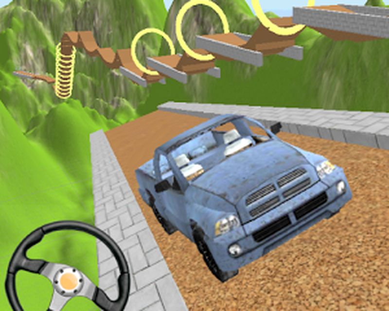 Hill climb racing download for ipod