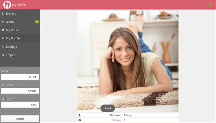 Free Dating Sites.com