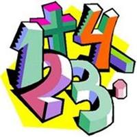 YGS Matematik Notları APK Simgesi