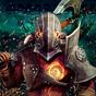 Stormborne : Infinity Arena v1.10.41
