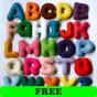 Alfabeto, números e cores F 1.0.7