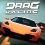 Drifting Turbo Drag Racing - Car Racing Games 2018 1.0 APK