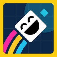 One More Jump apk icon