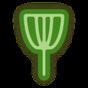 Disc Caddy ● Disc Golf app 1.3.0 APK