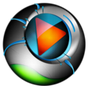 mp3 player for android 2.0.1