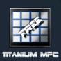 TITANIUM MPC FREE 22.0