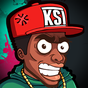 KSI Unleashed  APK