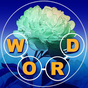 Bouquet of Words - Word game 1.6.13.4.579