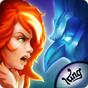 Legend of Solgard v0.9.9