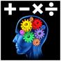 Aritmética Mental 138
