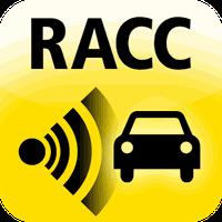 Icono de RACC Radar