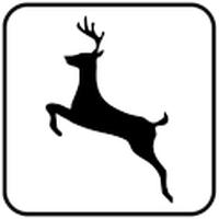Ícone do Hunting Glossary