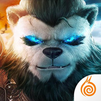 Taichi Panda 3: Dragon Hunter icon