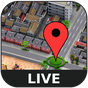Street Live Map View - Live Street Panorama View 1.0 APK