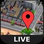 Jalan Hidup Peta Liht Sewa Berjalanlah Dengan Peta 1.0