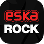 Eska ROCK – Radio Internetowe