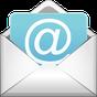 E-posta posta kutusu posta 1.12.20