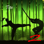 Top Secret Of Shadow Fight 2 (NEW) 1.5 APK