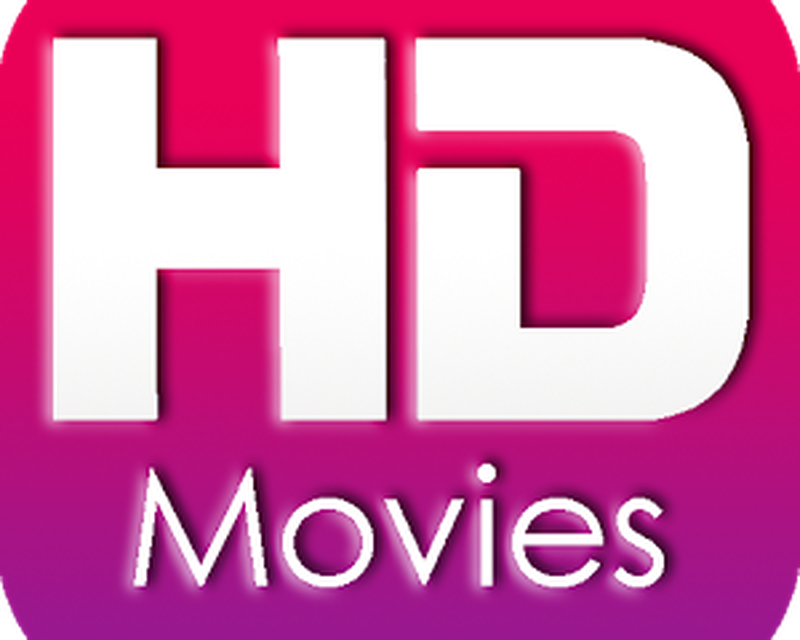 download movie play app for android