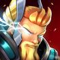 World Clash - Hero Clan Battle 1.126