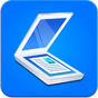 Easy Scanner - Camera to PDF 2.2.8